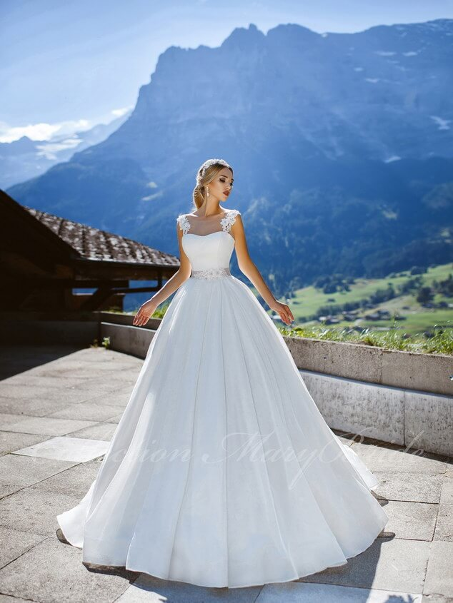 b8a1fb7c1c ... FÉVA Esküvői Szalon Kalocsa. Regisztrált: 2018.04.29. Írj véleményt!