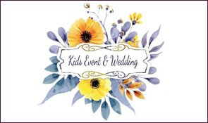 Kids Event & Wedding profil kép