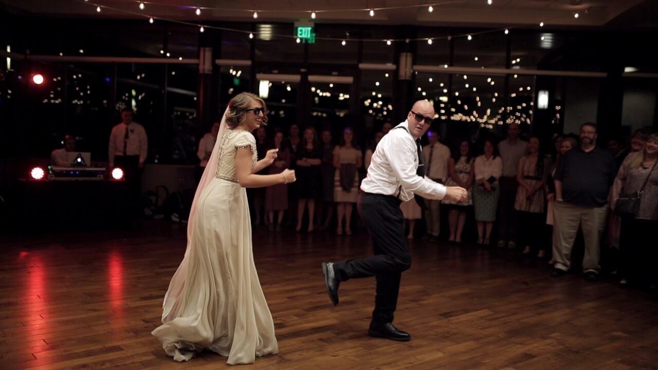 53c781cea7 Dolce Dance Franchise Tánciskola Hálózat   Vighadalom - Esküvői ...